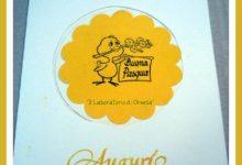 """""""Card Auguri per Pasqua"""""""